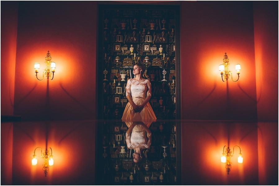 Silverholme_Wedding_Photography_151