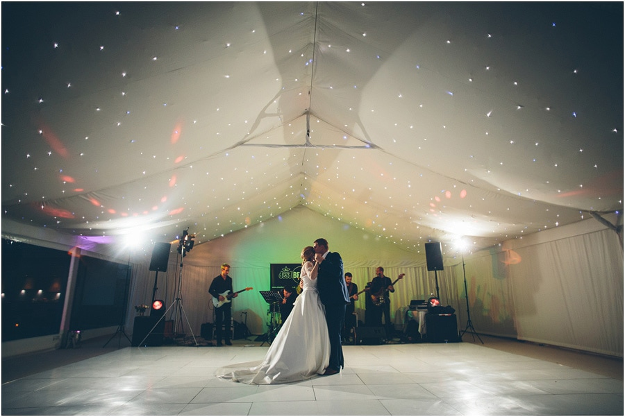 Silverholme_Wedding_Photography_153