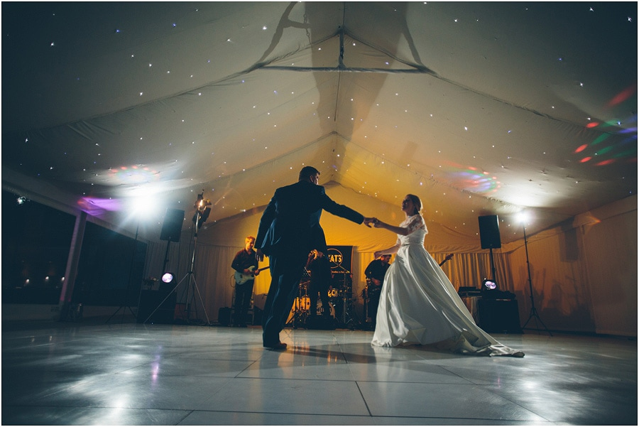 Silverholme_Wedding_Photography_154