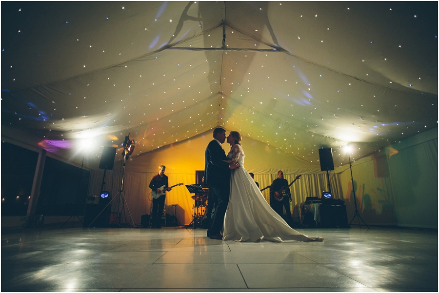 Silverholme_Wedding_Photography_155