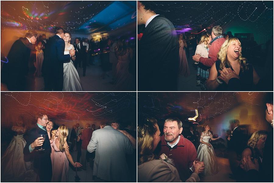 Silverholme_Wedding_Photography_157
