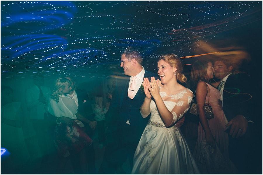 Silverholme_Wedding_Photography_158