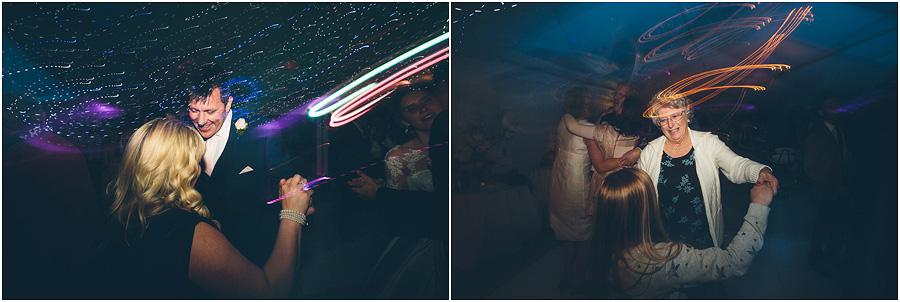 Silverholme_Wedding_Photography_159
