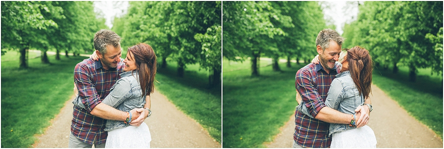 Stamford_Portrait_Photography_018