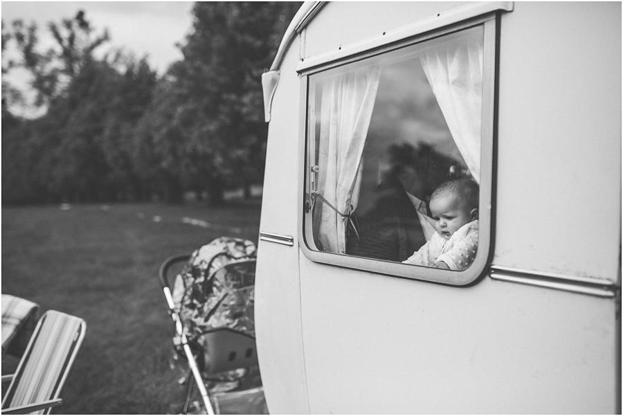 Stamford_Portrait_Photography_038