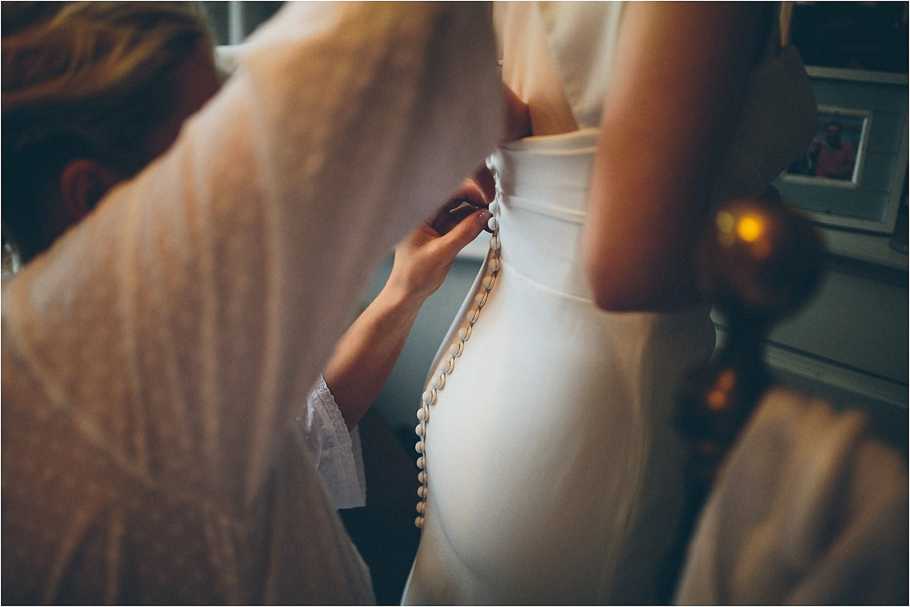Meols_Hall_Wedding_031