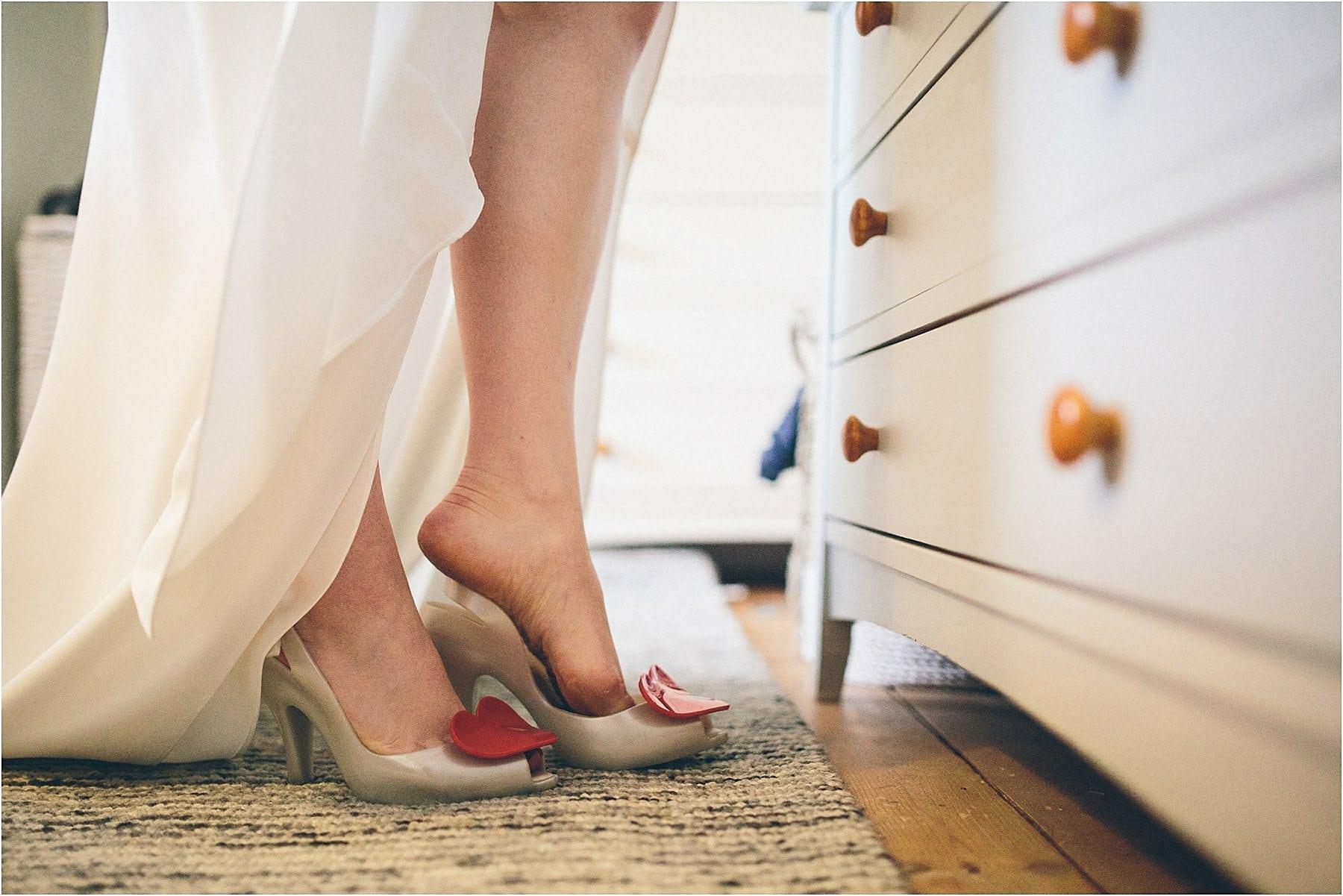 Meols_Hall_Wedding_033