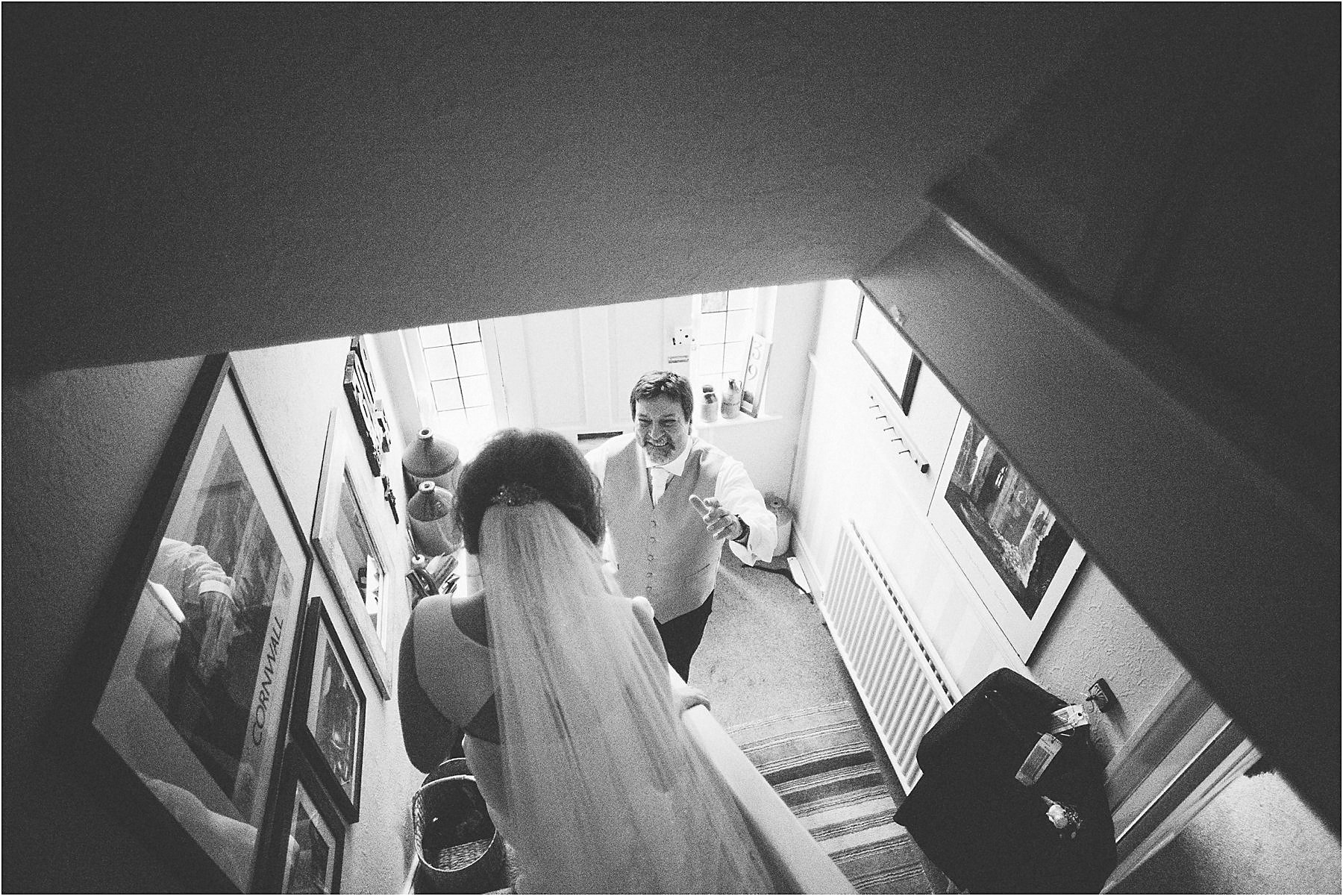 Meols_Hall_Wedding_034