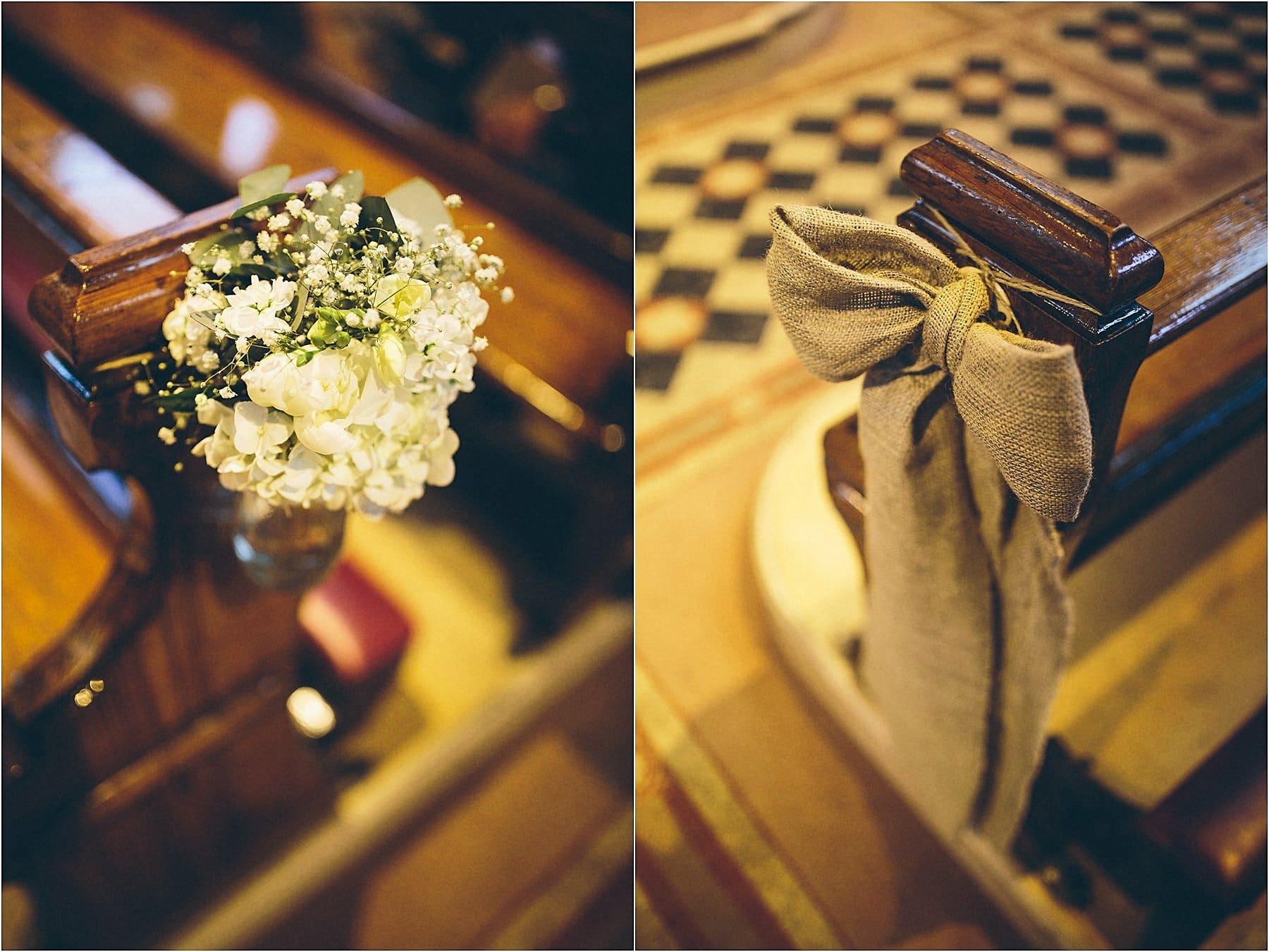 Meols_Hall_Wedding_039