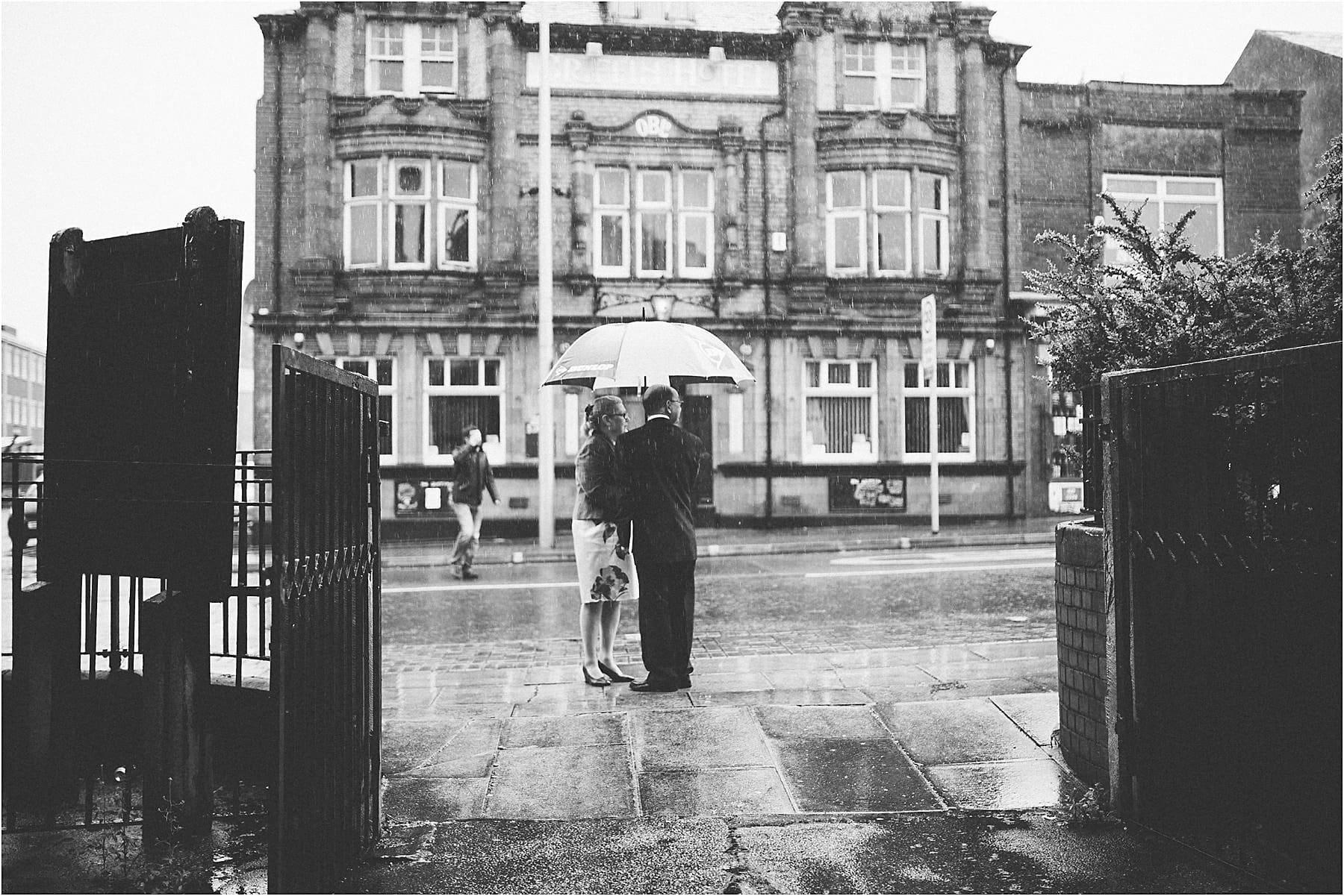 Meols_Hall_Wedding_041