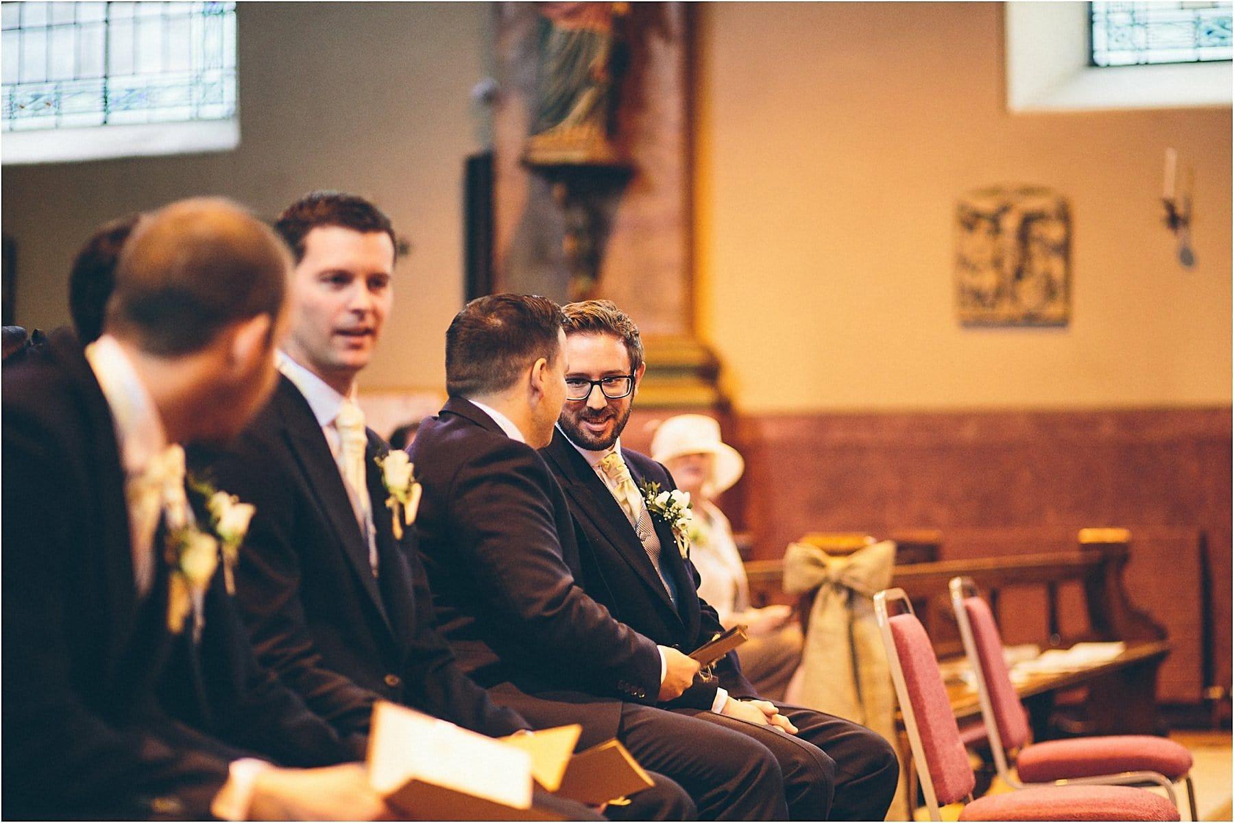 Meols_Hall_Wedding_047