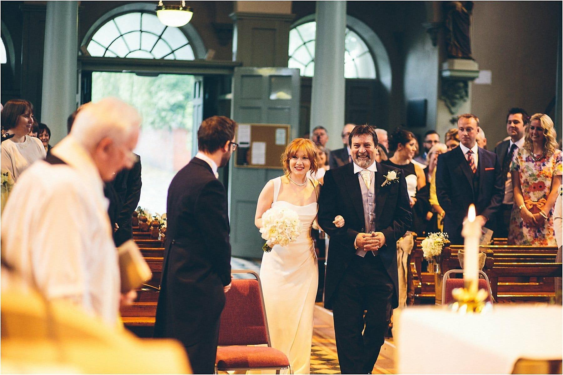 Meols_Hall_Wedding_048