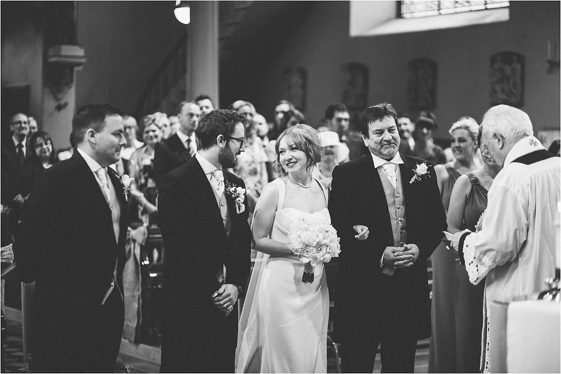 Meols_Hall_Wedding_049