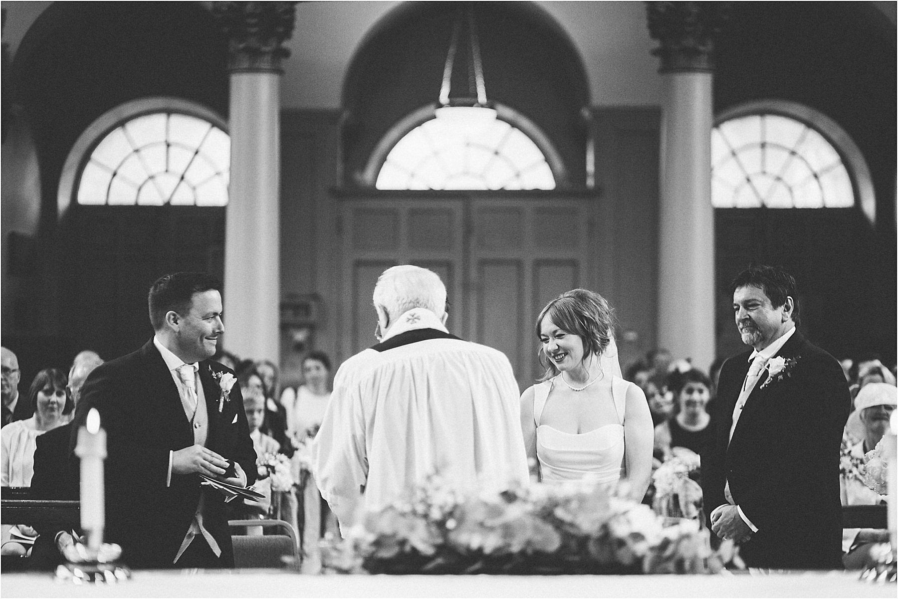 Meols_Hall_Wedding_052
