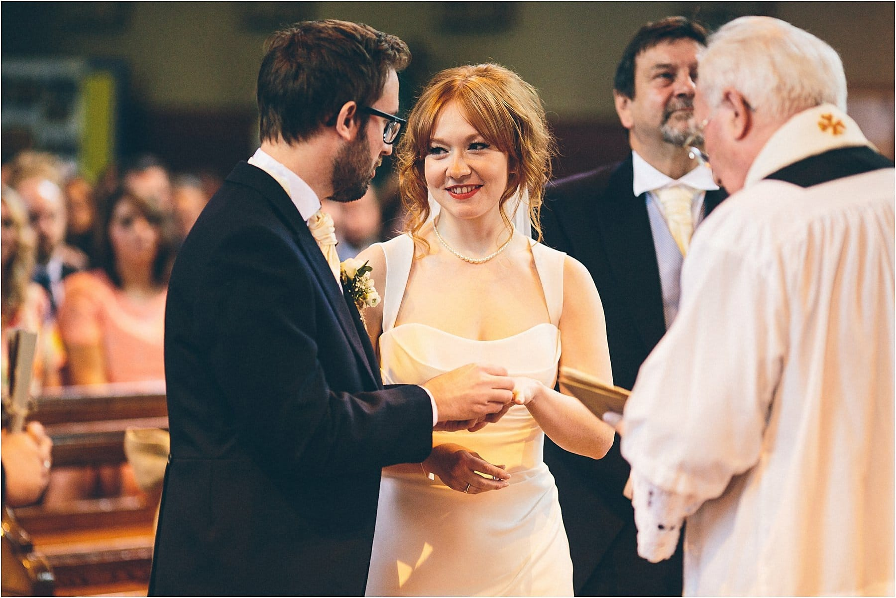 Meols_Hall_Wedding_053