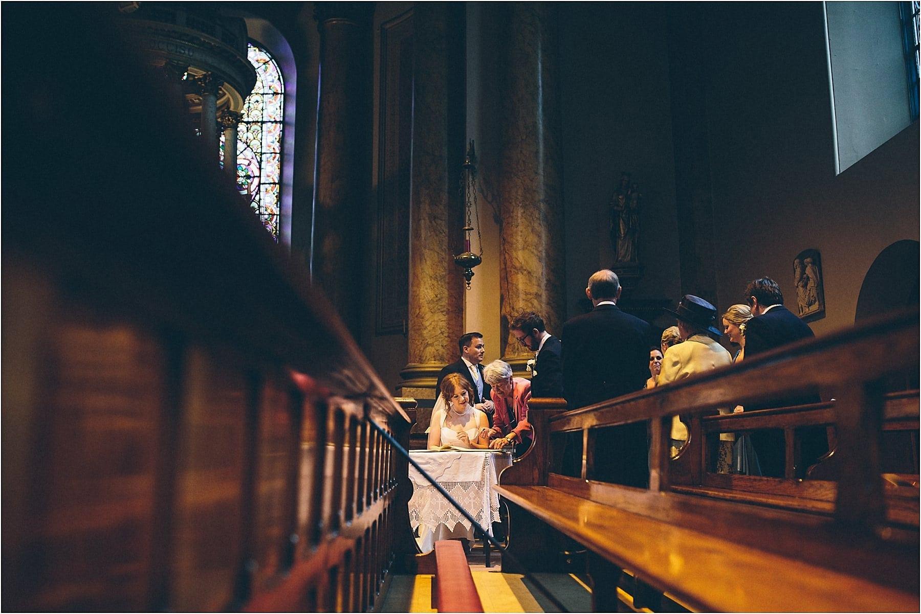 Meols_Hall_Wedding_059