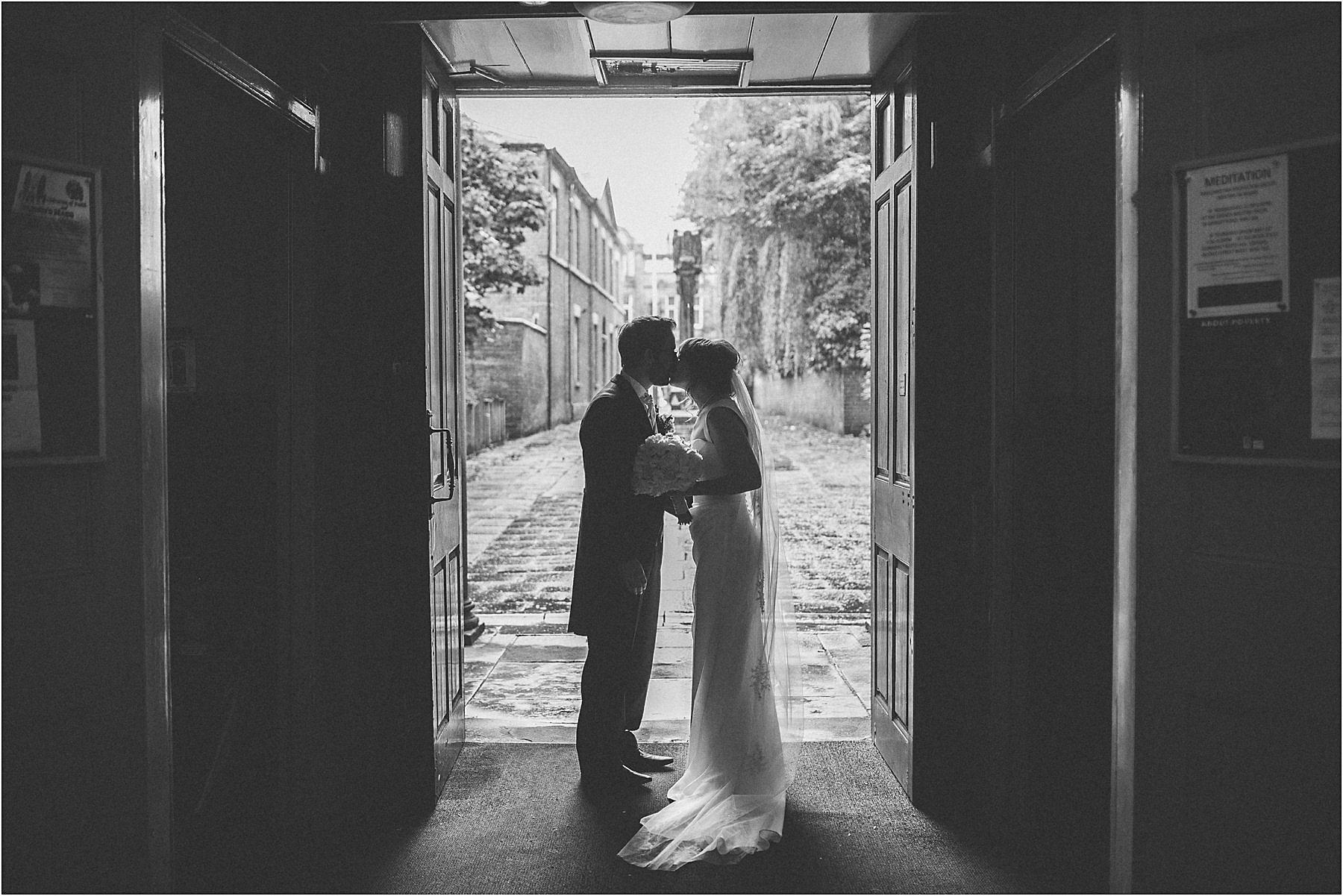 Meols_Hall_Wedding_062