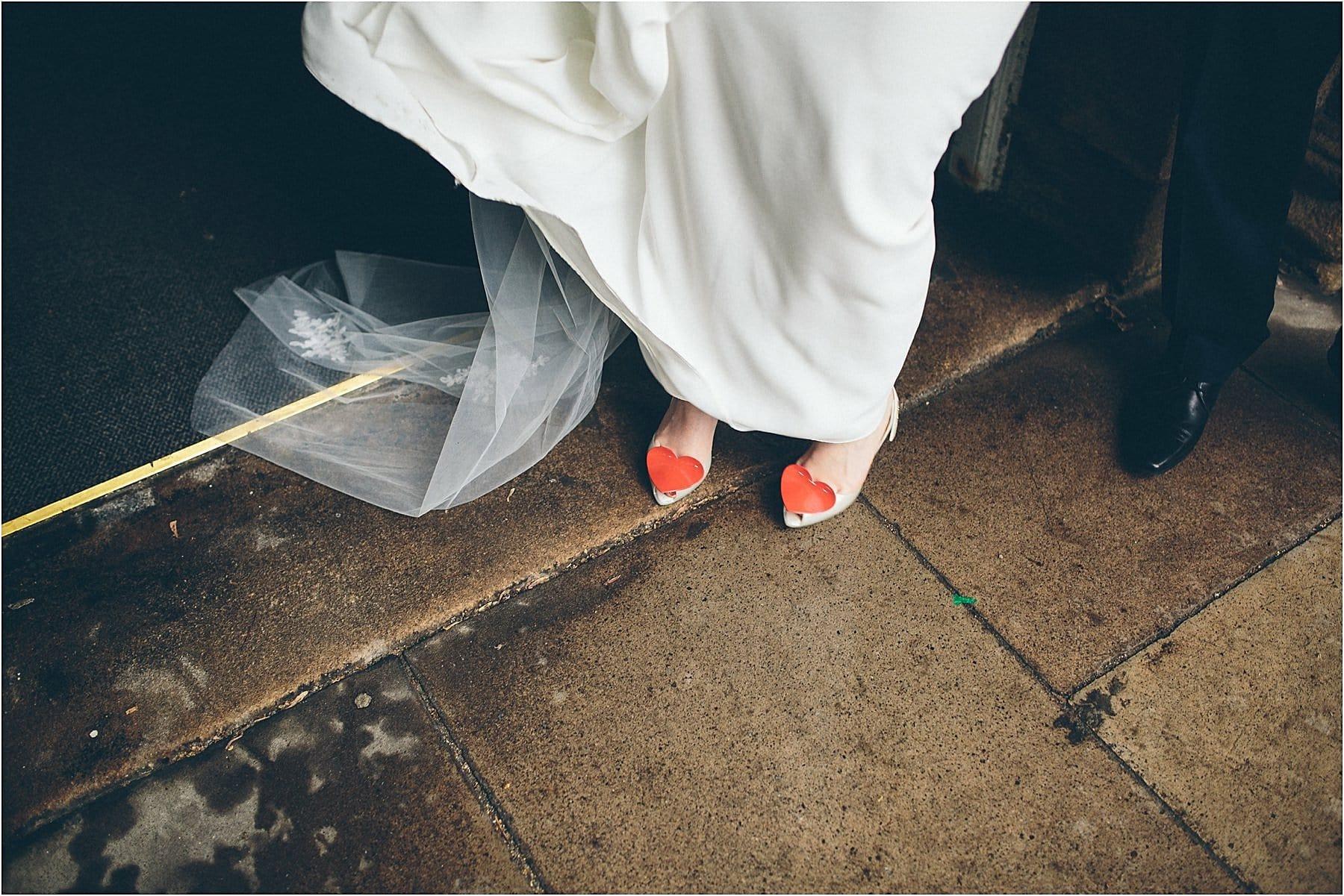 Meols_Hall_Wedding_064