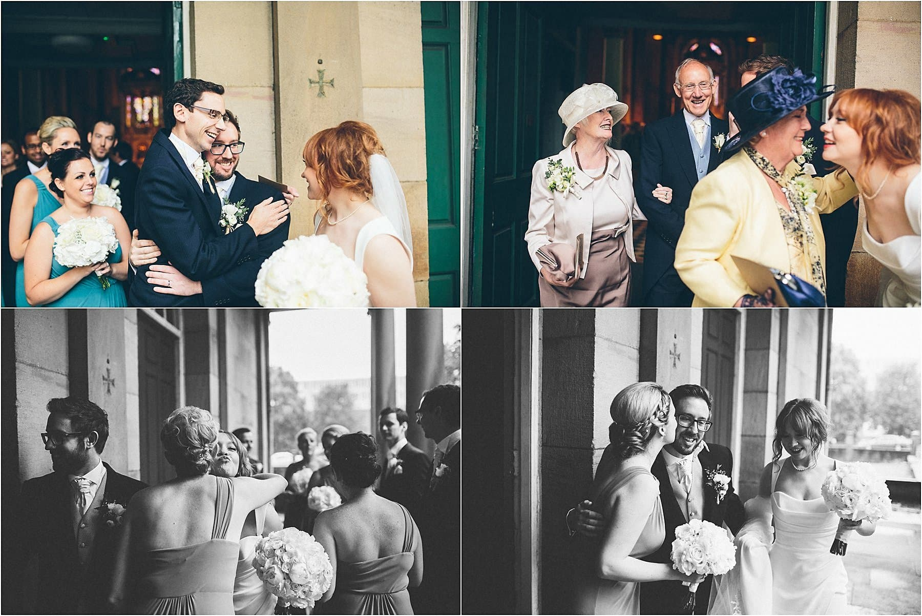 Meols_Hall_Wedding_065