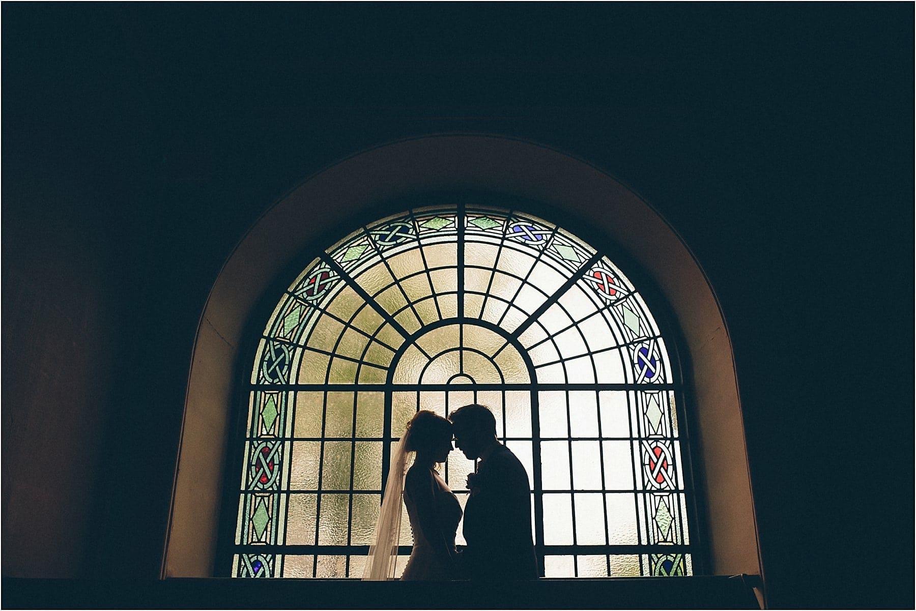 Meols_Hall_Wedding_071