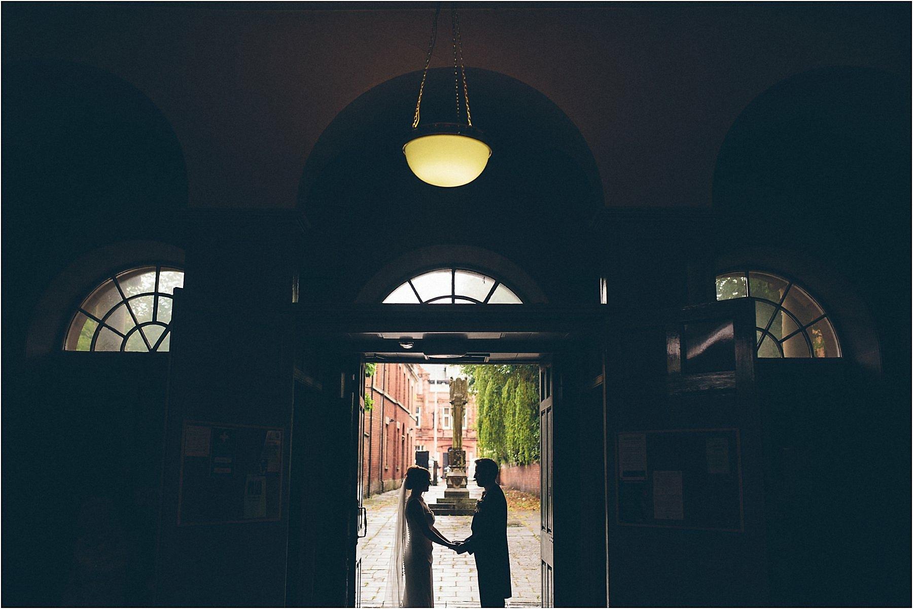 Meols_Hall_Wedding_072