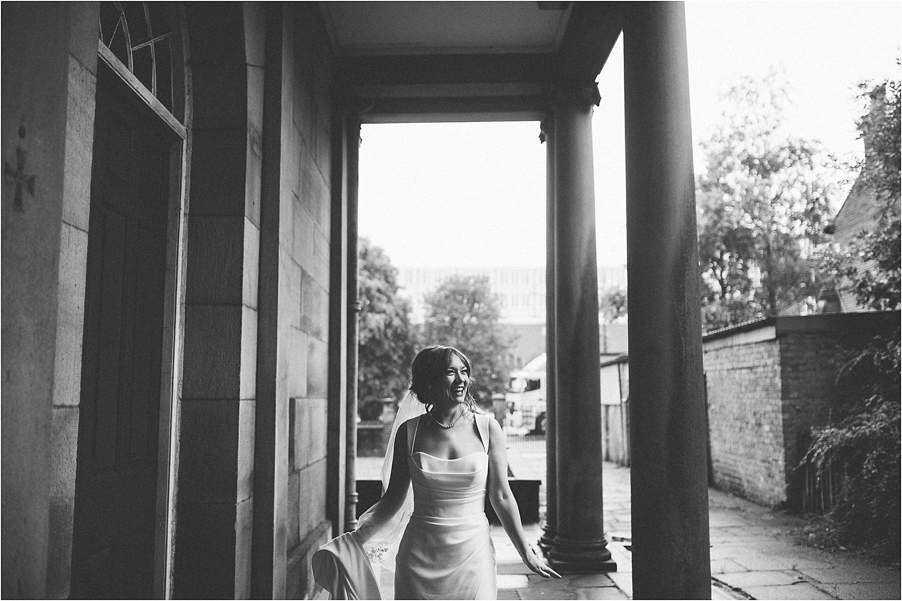 Meols_Hall_Wedding_075
