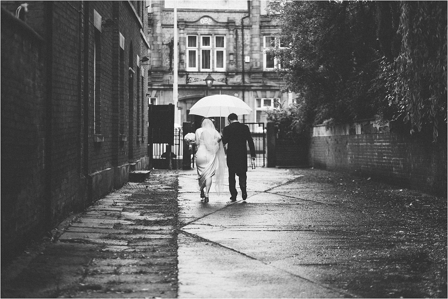 Meols_Hall_Wedding_076