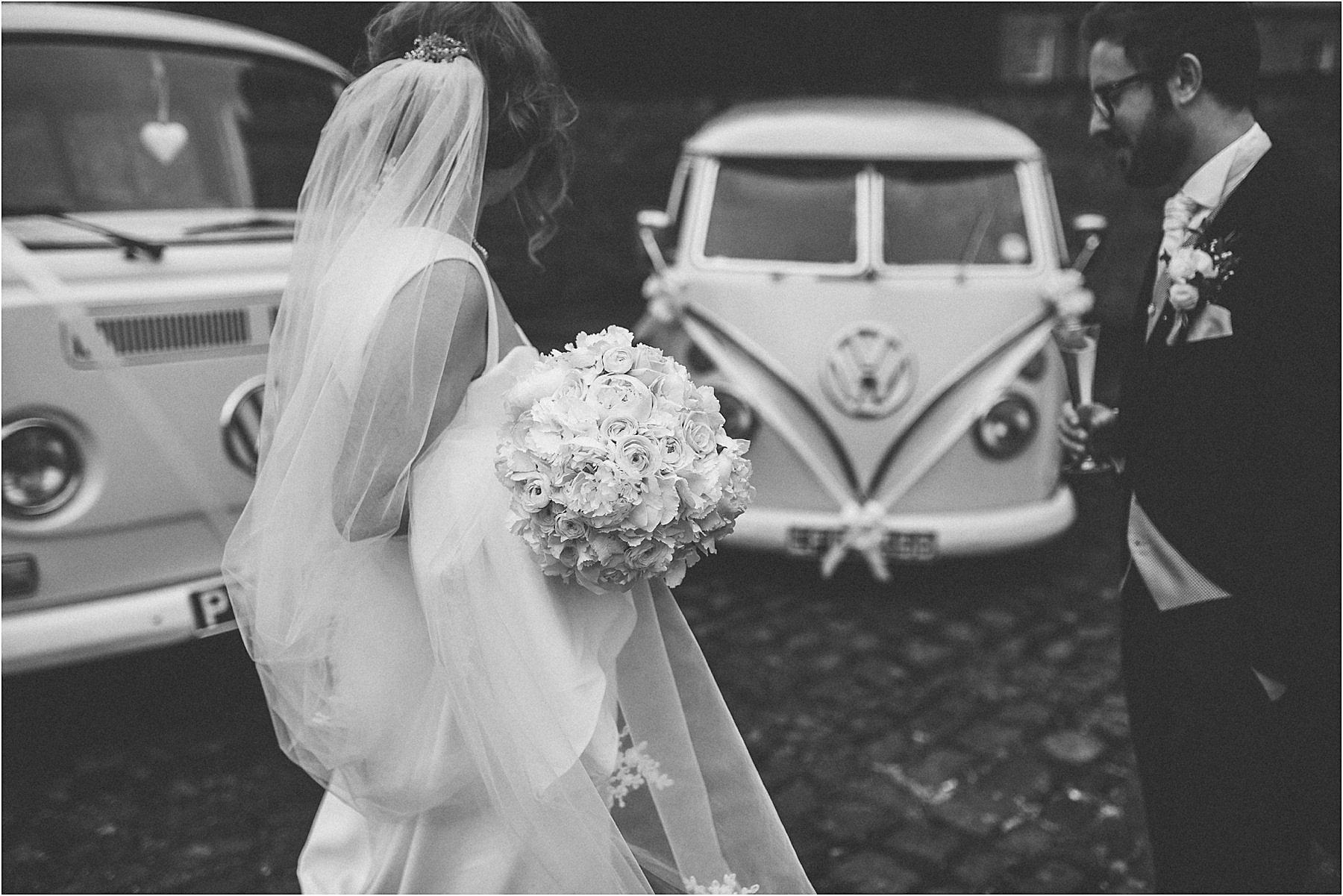 Meols_Hall_Wedding_081