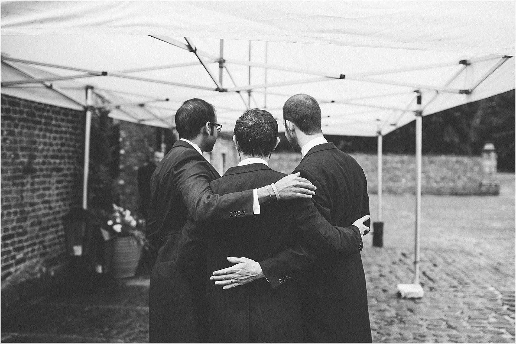 Meols_Hall_Wedding_084