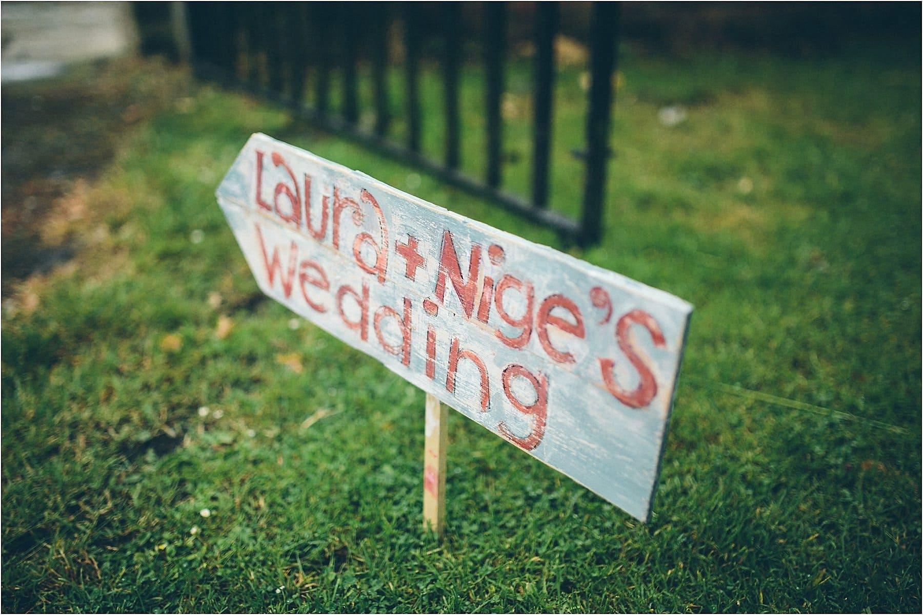 Meols_Hall_Wedding_085