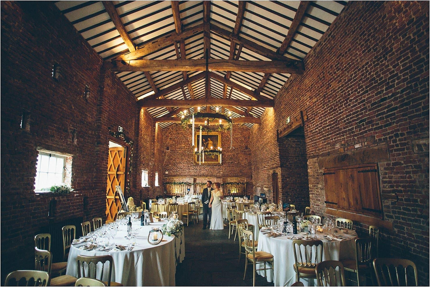 Meols_Hall_Wedding_086