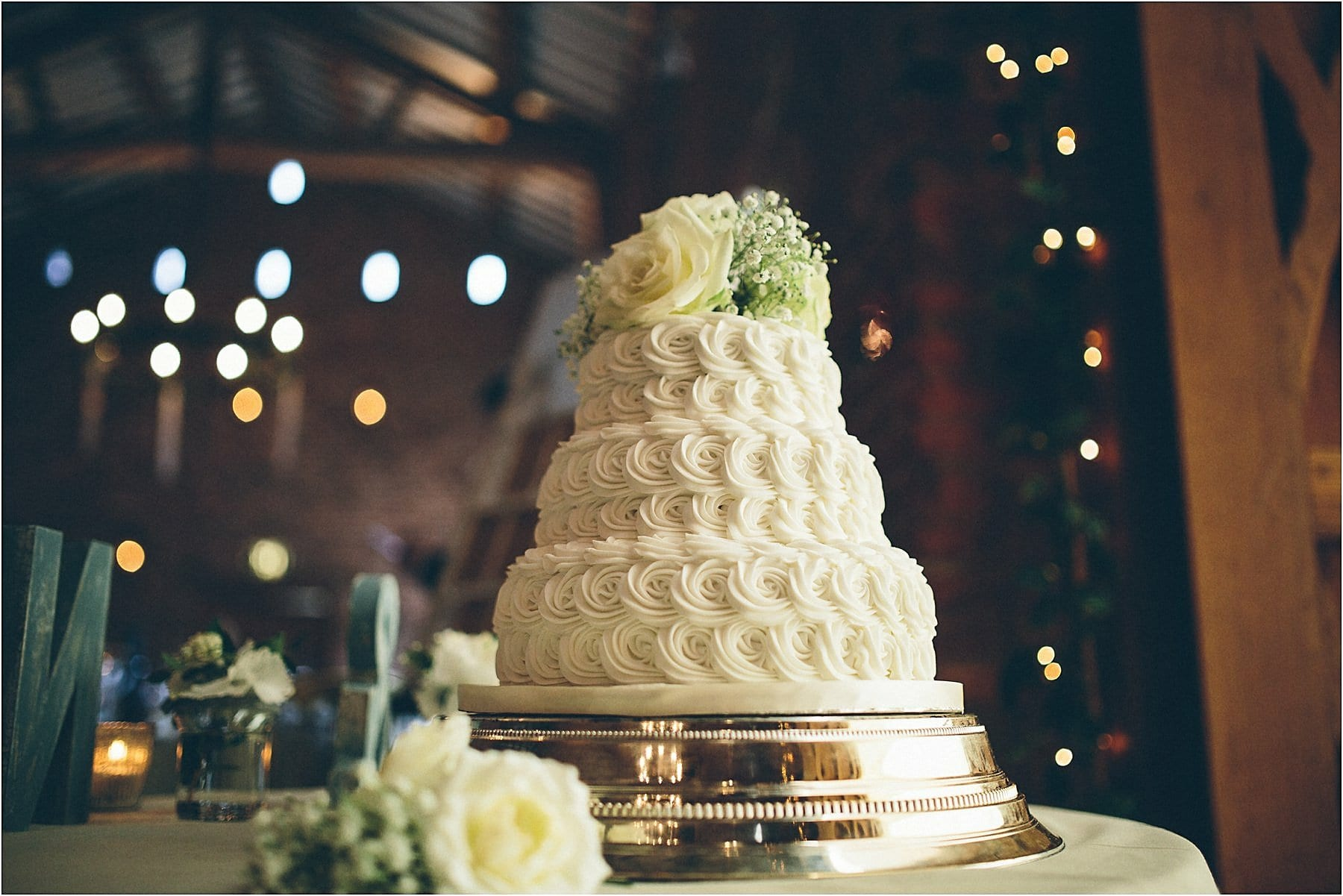 Meols_Hall_Wedding_088