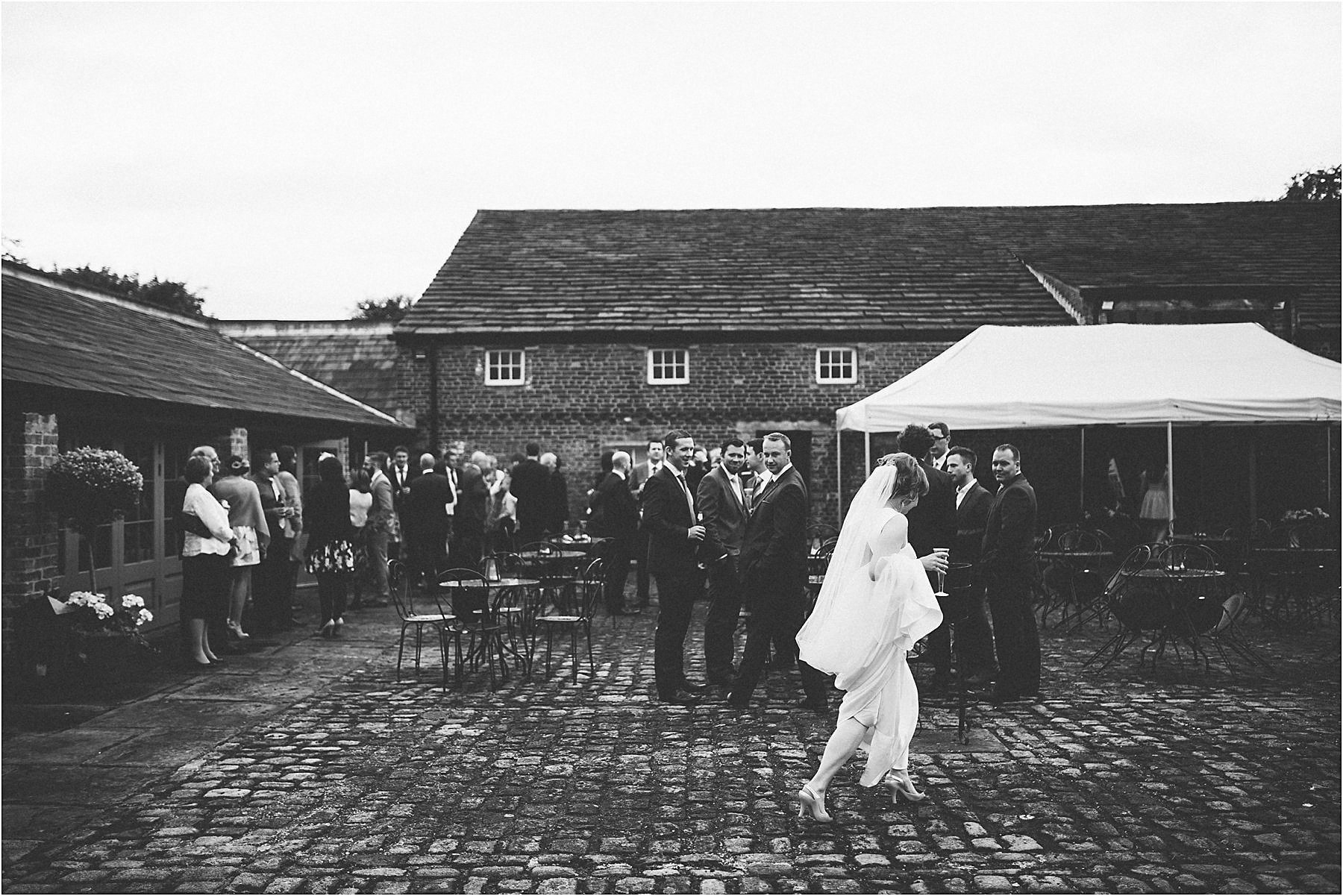 Meols_Hall_Wedding_089
