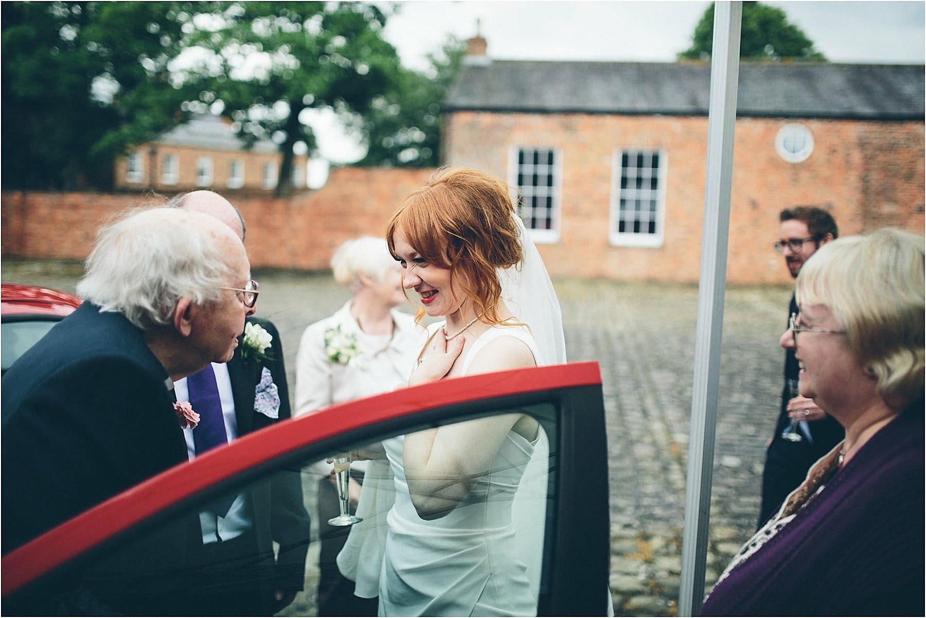 Meols_Hall_Wedding_090