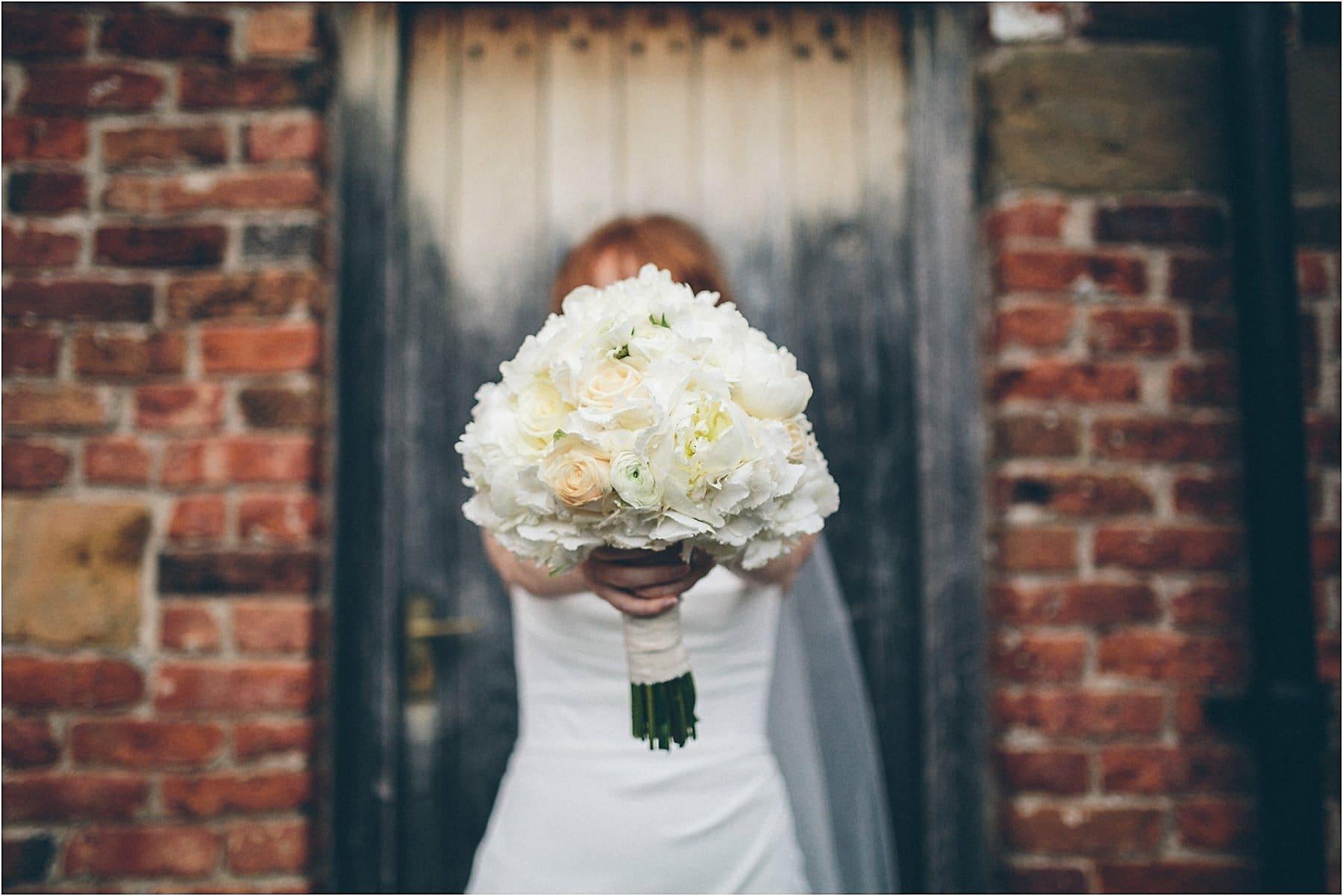 Meols_Hall_Wedding_092