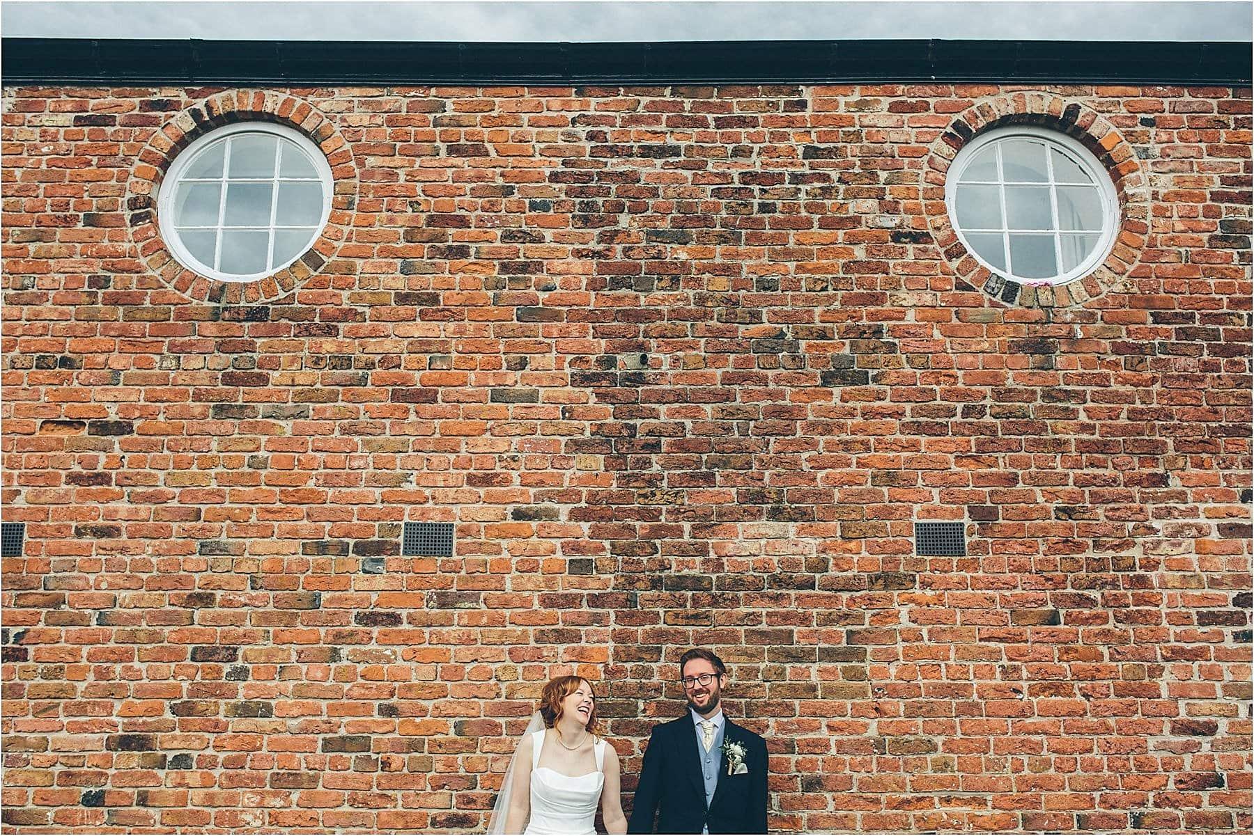 Meols_Hall_Wedding_096