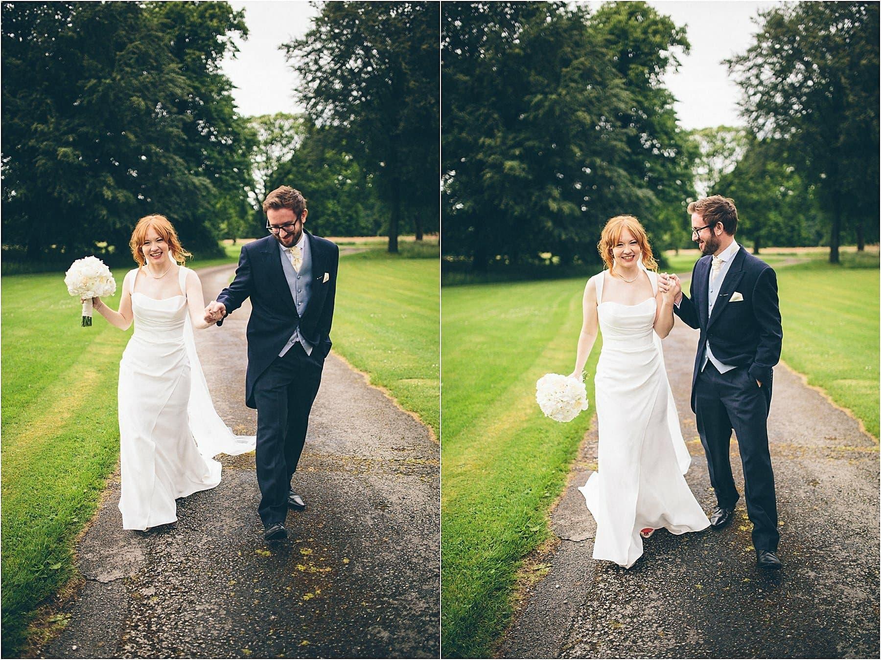 Meols_Hall_Wedding_101