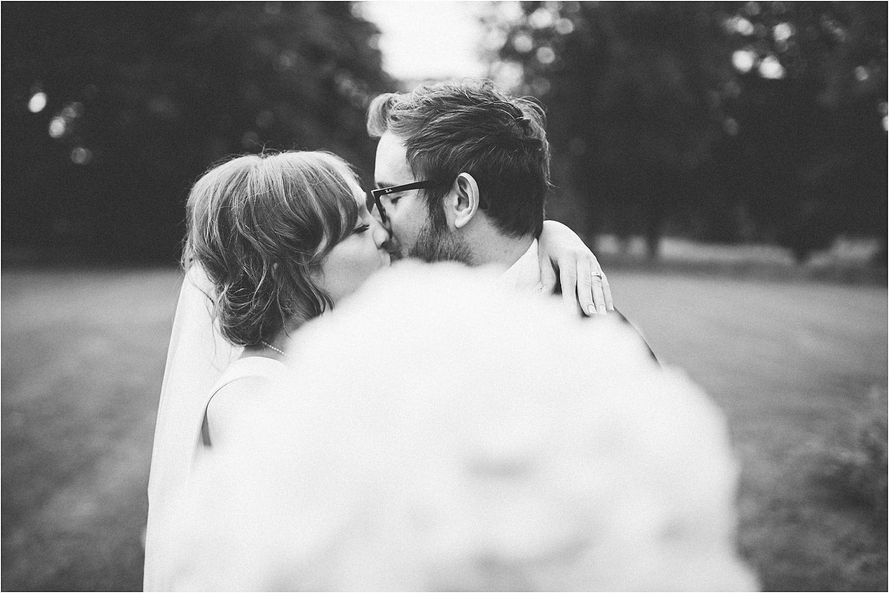Meols_Hall_Wedding_102