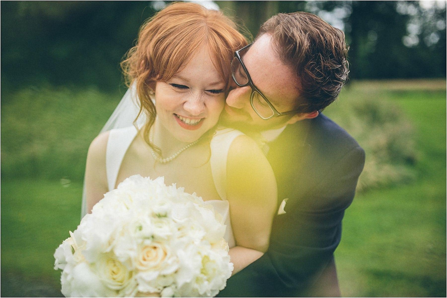 Meols_Hall_Wedding_103