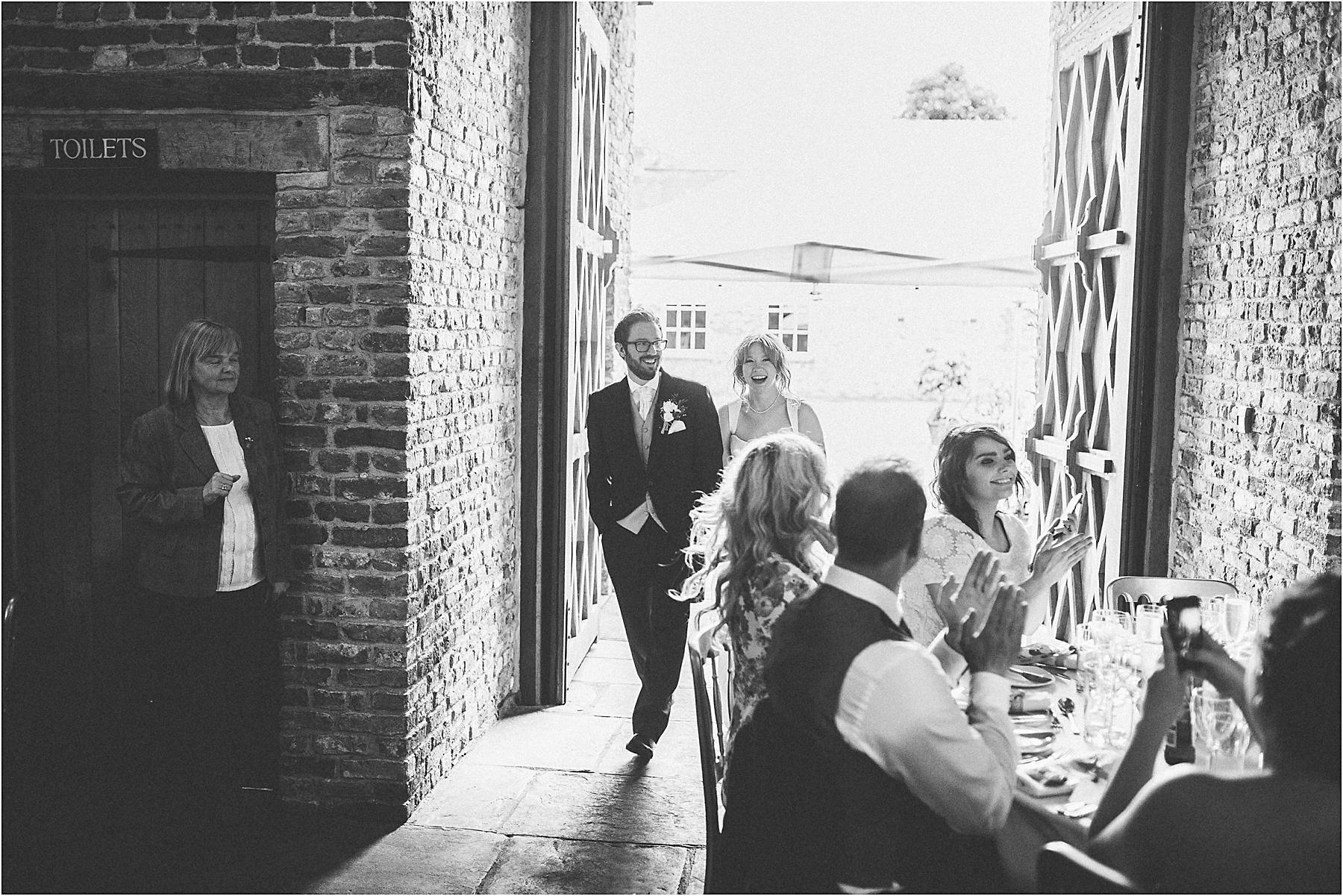 Meols_Hall_Wedding_104