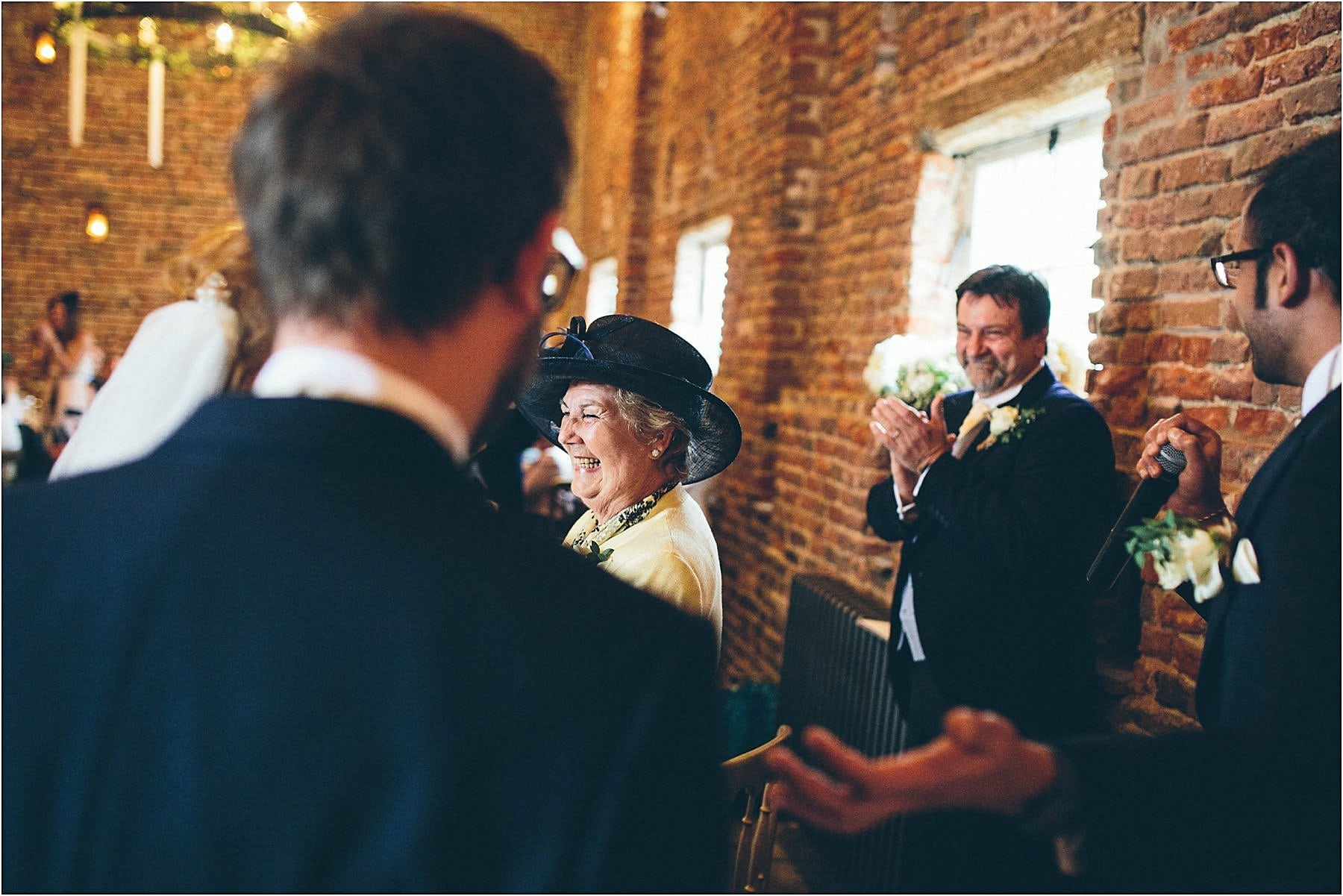 Meols_Hall_Wedding_105