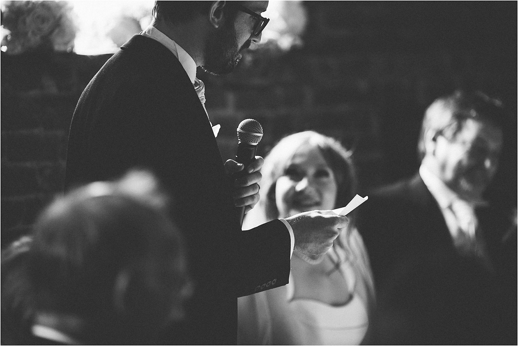 Meols_Hall_Wedding_109