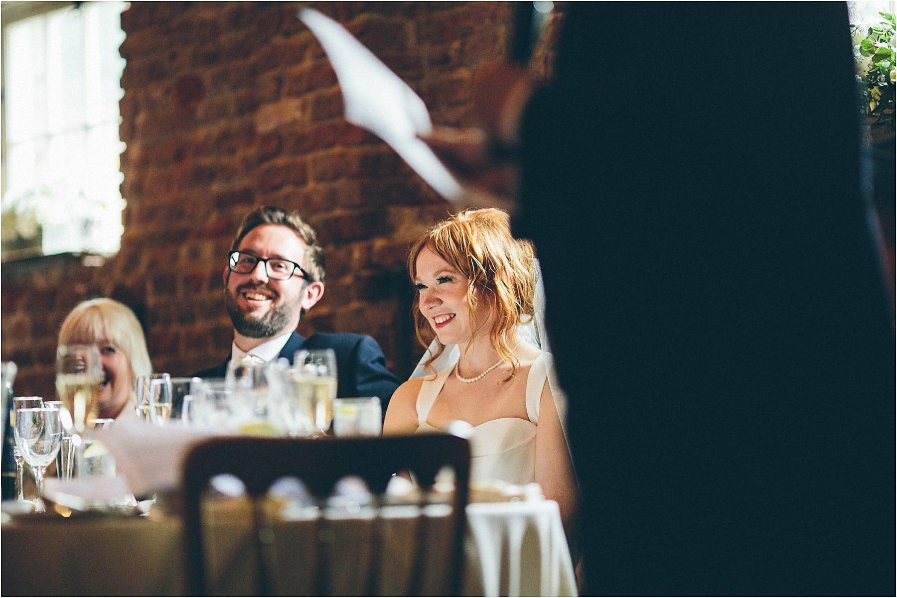Meols_Hall_Wedding_111