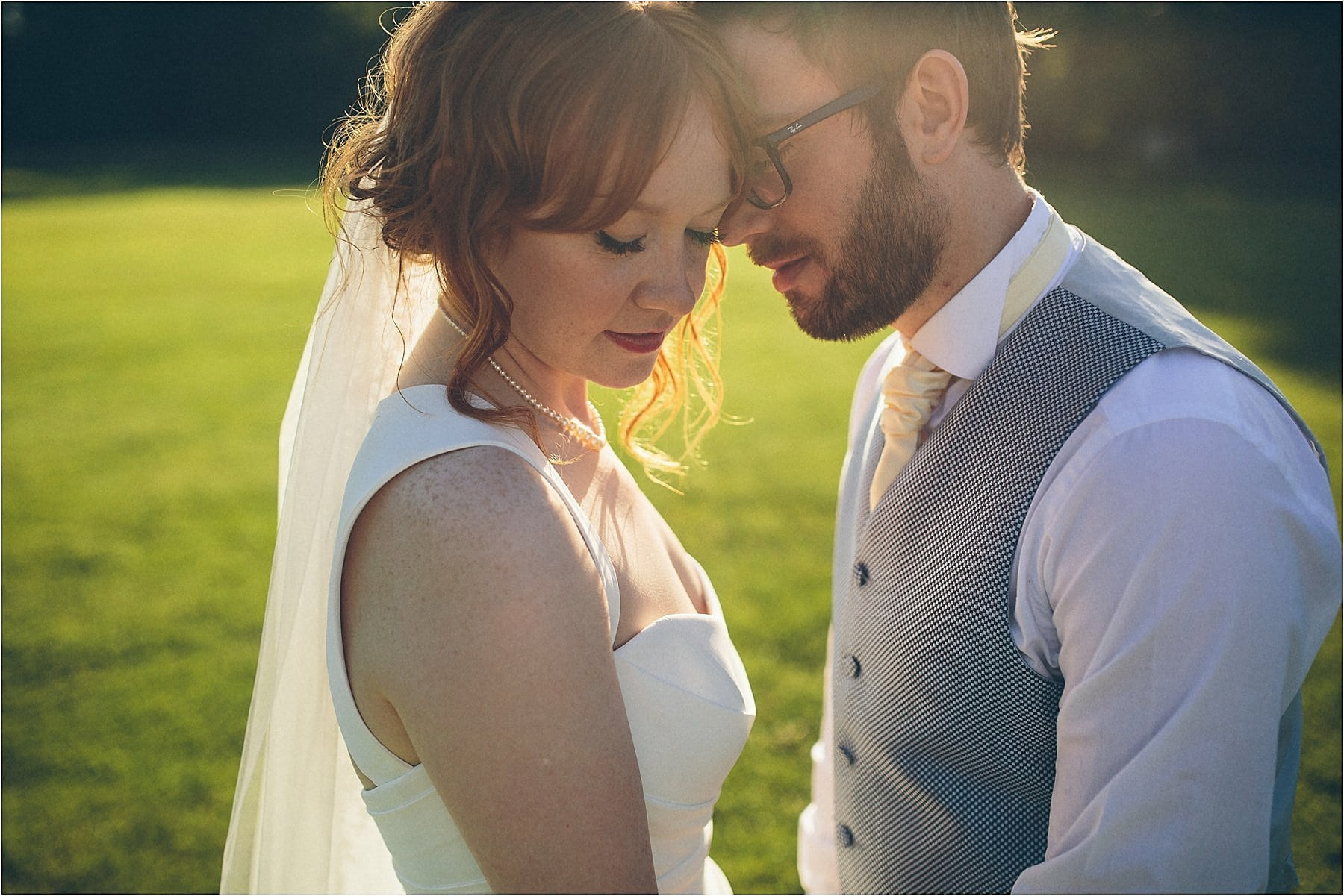 Meols_Hall_Wedding_113