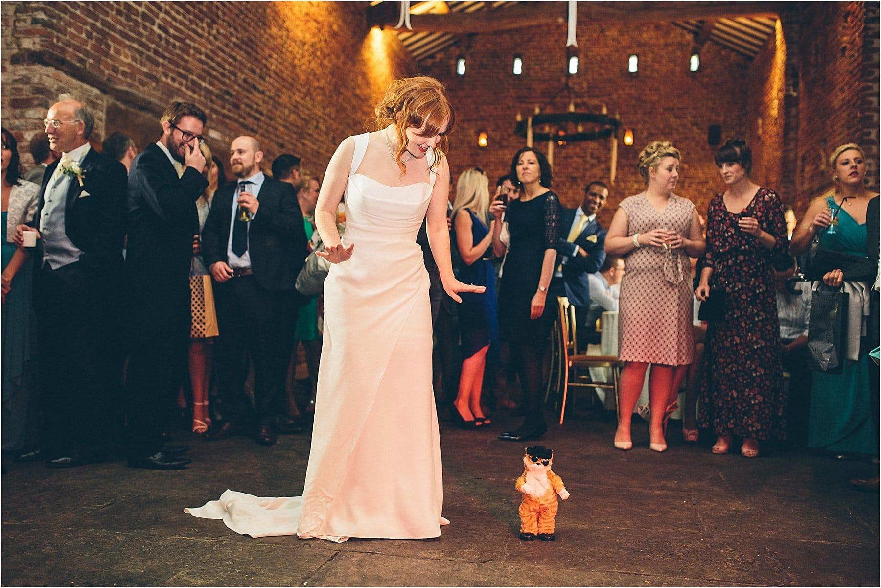 Meols_Hall_Wedding_124