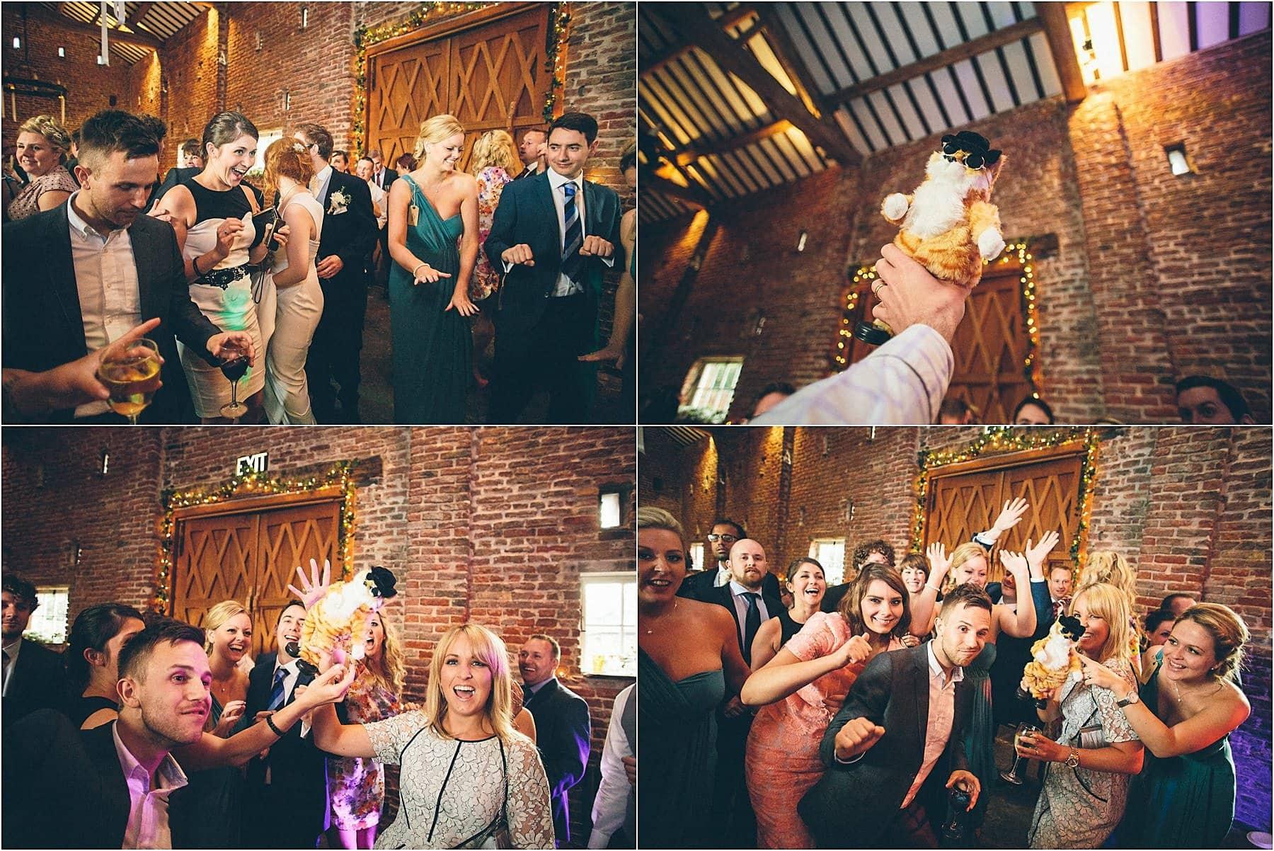 Meols_Hall_Wedding_128