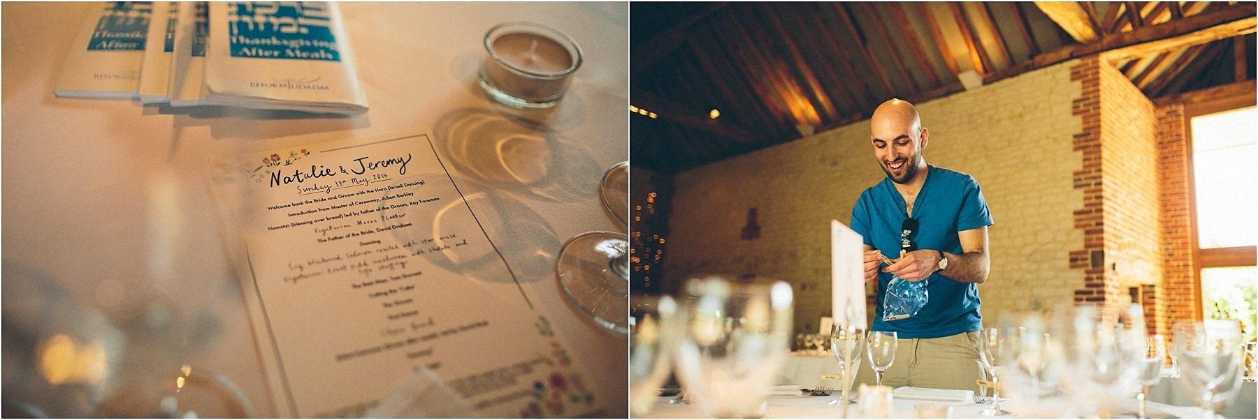 The_Barn_At_Bury_Court_Wedding_010