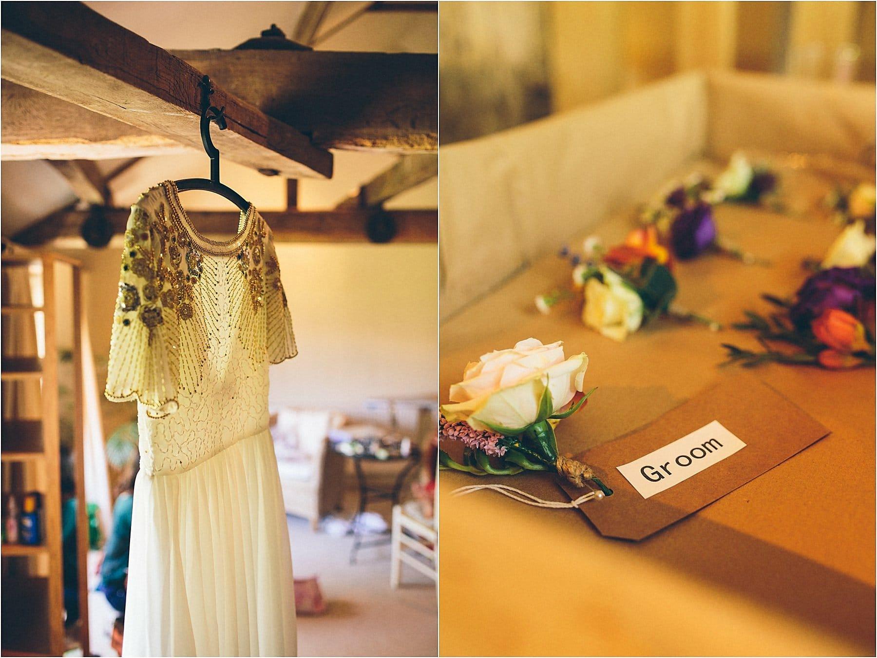 The_Barn_At_Bury_Court_Wedding_017