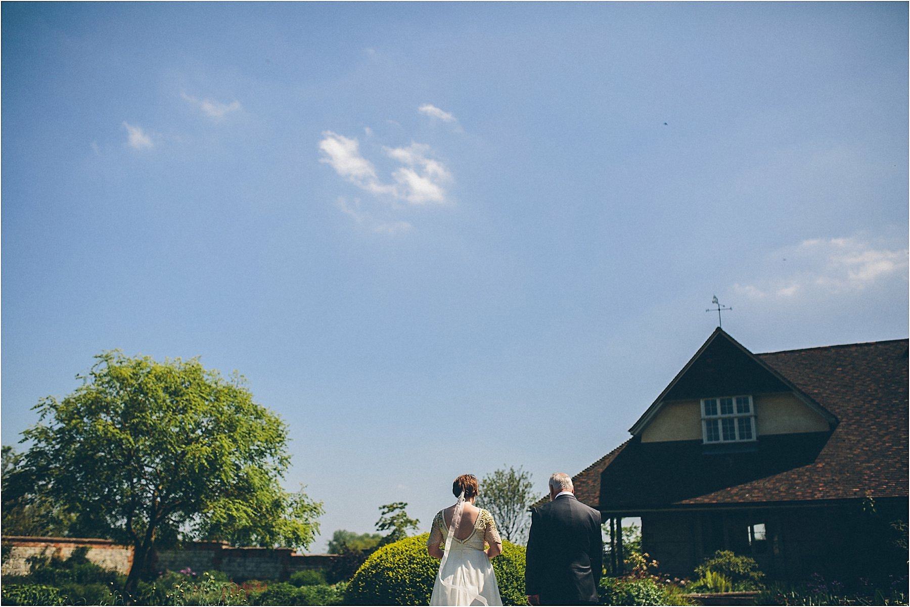 The_Barn_At_Bury_Court_Wedding_030