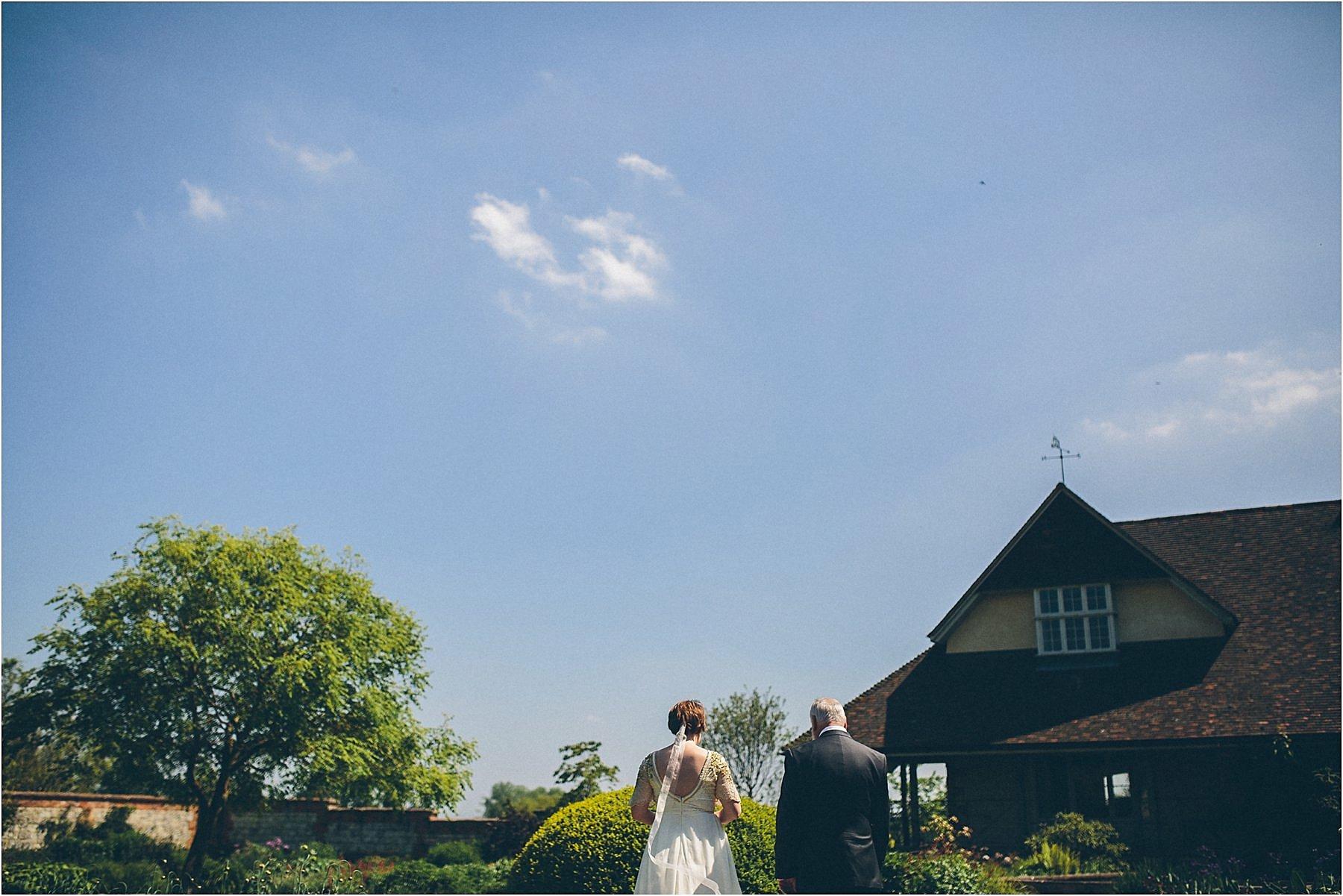 The_Barn_At_Bury_Court_Wedding_030